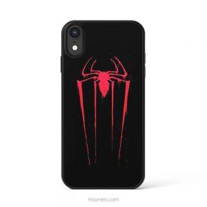 قاب موبایل طرح مرد عنکبوتی مدل PC1003 - هومرو