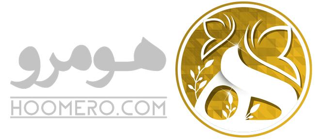 هومرو | فروشگاه اینترنتی هومرو
